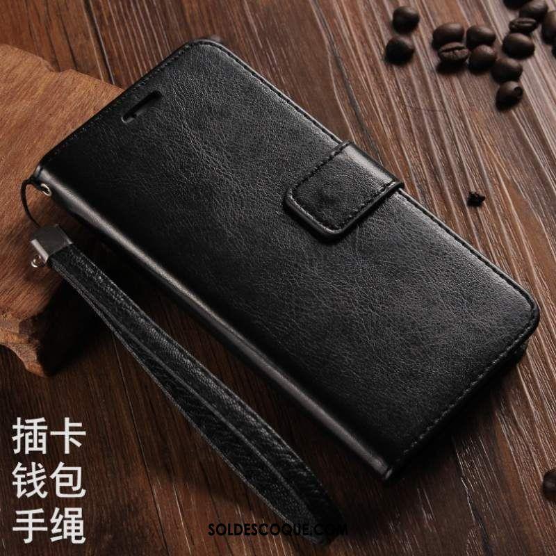 Coque Huawei P8 Lite 2017 Fluide Doux Téléphone Portable Jeunesse Protection Étui Housse Soldes