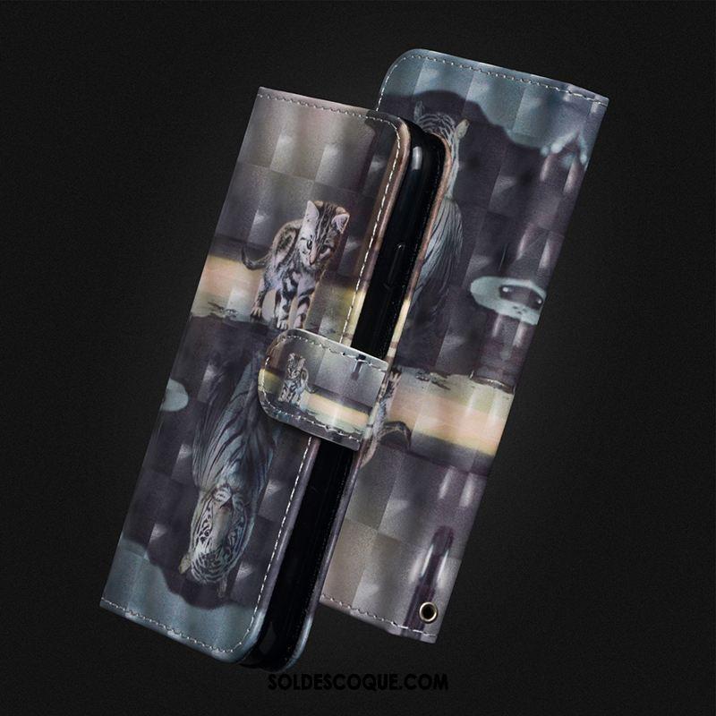 Coque Moto G5s Plus Protection Téléphone Portable Incassable Bleu Étui Soldes