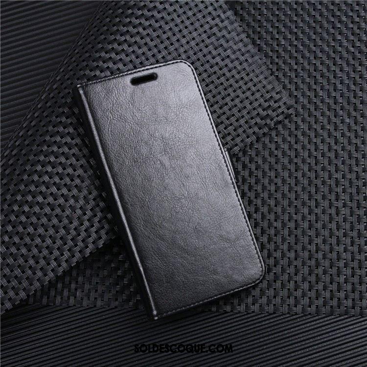 Coque Moto X4 Étui Protection Incassable Étui En Cuir Nouveau Soldes