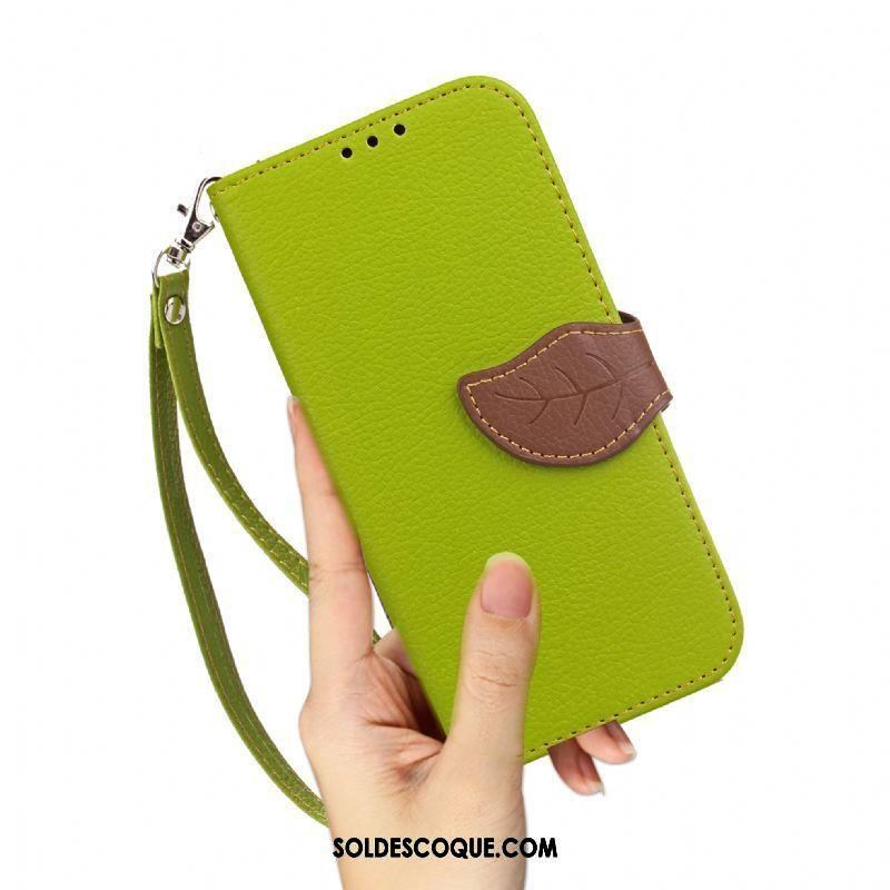 Coque Oneplus 6 Étui Fluide Doux Créatif Silicone Incassable En Ligne