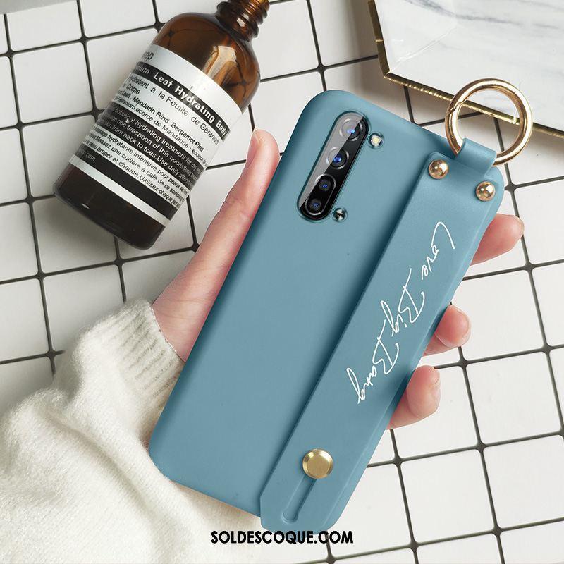 Coque Oppo Reno 3 Créatif Tout Compris Simple Protection Très Mince En Vente