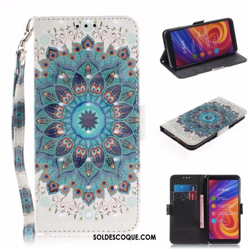 Coque Samsung Galaxy A51 Incassable Plier Support Brillant Tout Compris France