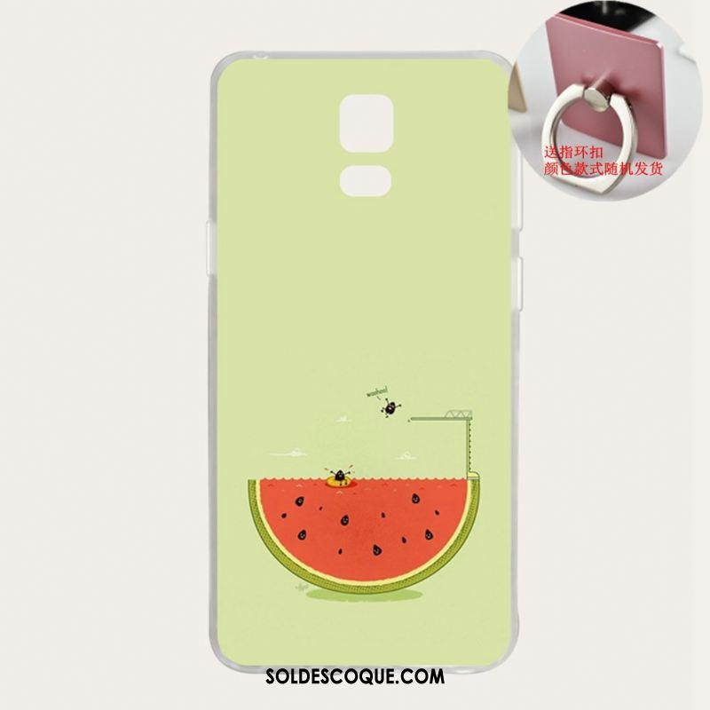 Coque Samsung Galaxy Note 4 Protection Tout Compris Tendance Nouveau Incassable Pas Cher