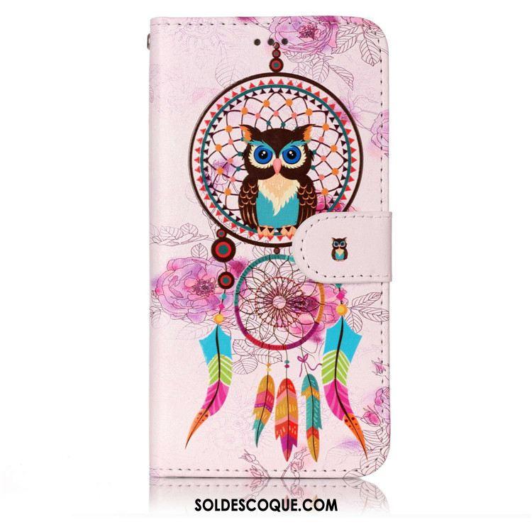 coque samsung s6 multicolore