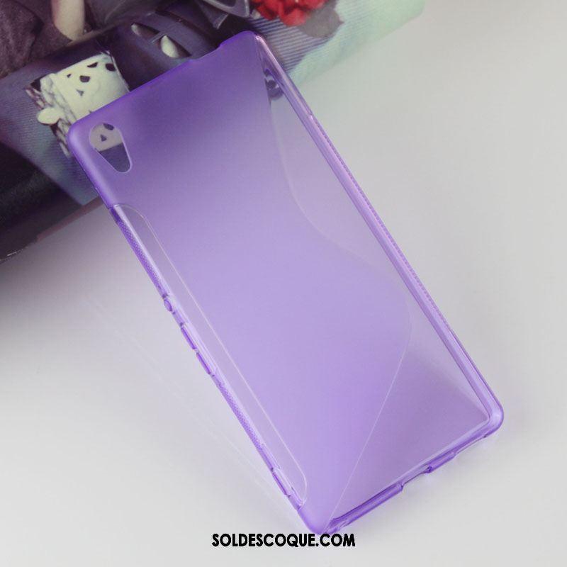 Coque Sony Xperia Xa Ultra Protection Téléphone Portable Étui Housse Soldes