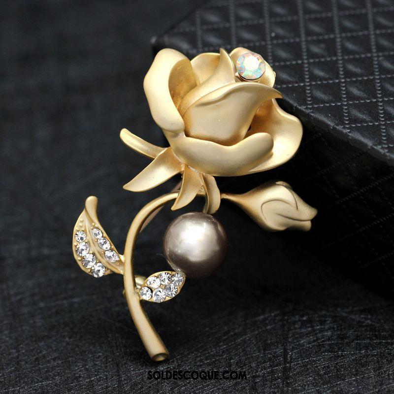 Aoweika DIY Strass Perle Boutons Broche 10 10 Pi/èces Broche Chemise Femme Broche Broche Pin De S/écurit/é Boutons De Broche pour Fleur V/êtements G/âteau Bandeaux Carte Bijoux