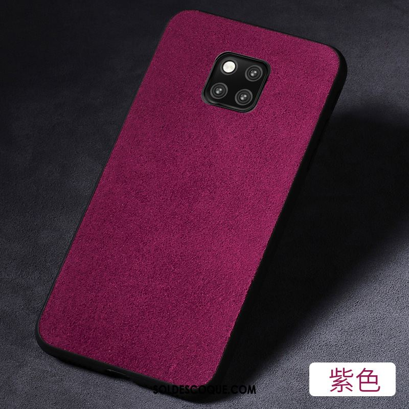 coque protection huawei mate 20 pro