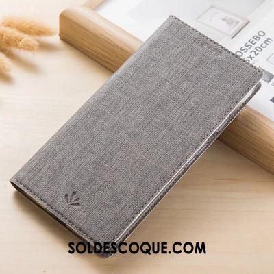 huawei p20 lite coque tissu