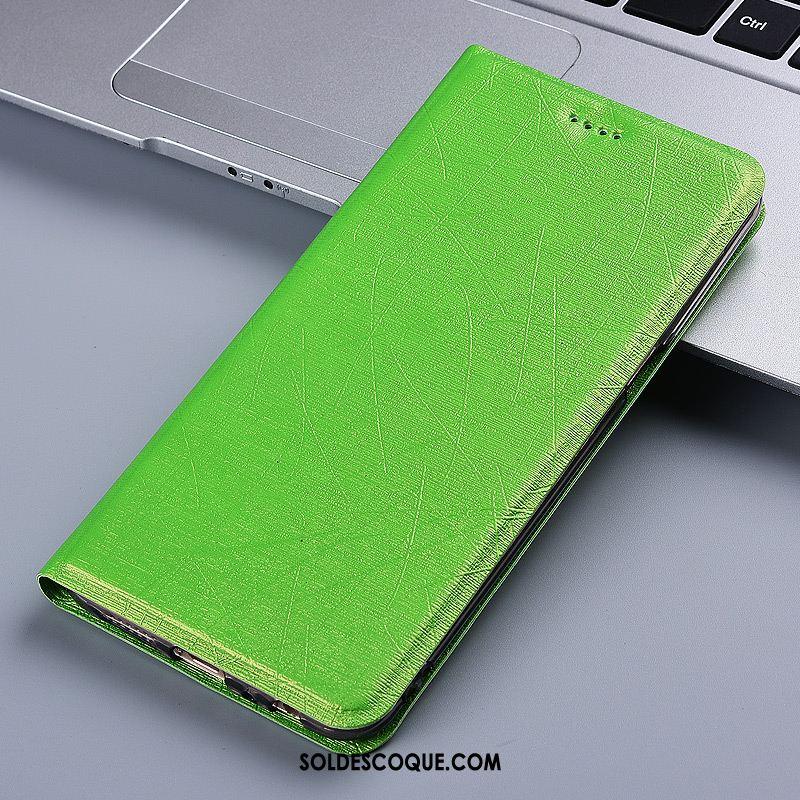 coque huawei p30 vert
