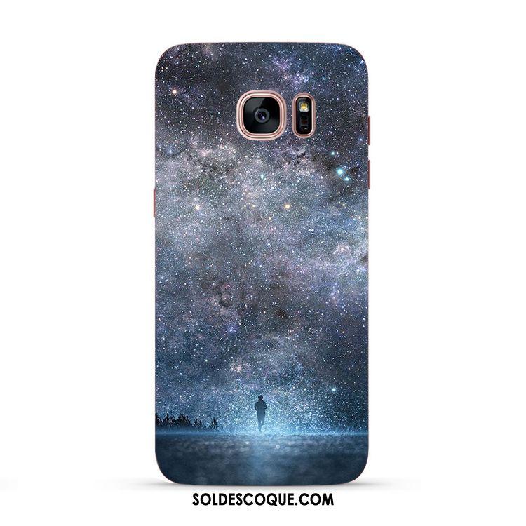coque samsung galaxy s7 paysage