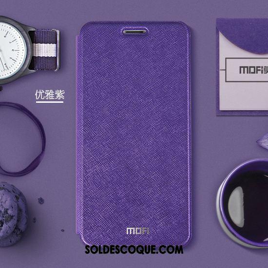 Coque Xiaomi Mi 8 Lite Petit Téléphone Portable Incassable Modèle Fleurie Silicone En Ligne