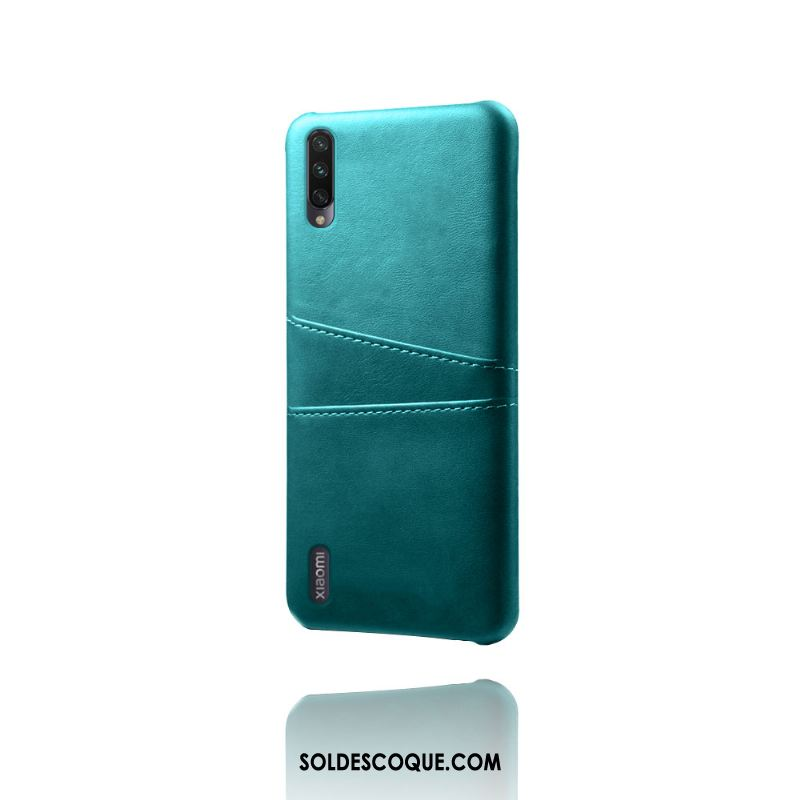 Coque Xiaomi Mi A3 Petit Protection Qualité Business Incassable En Vente