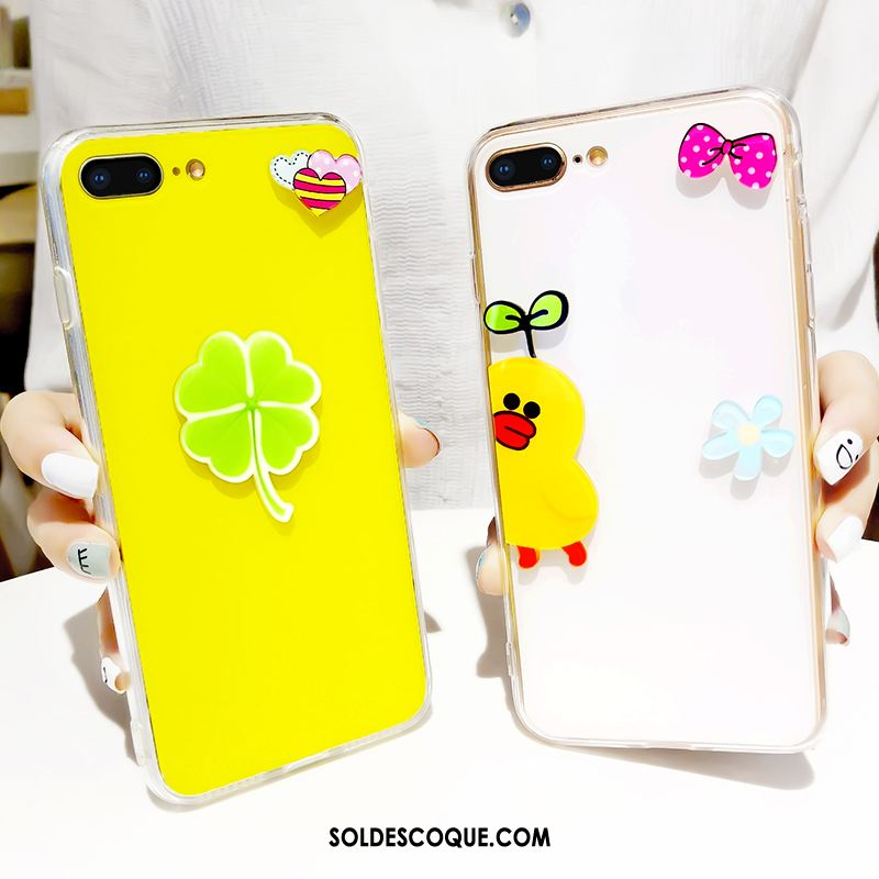coque france iphone 8