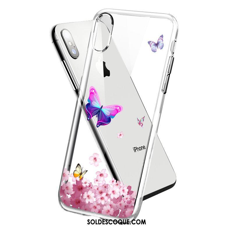 coque iphone incassable xs