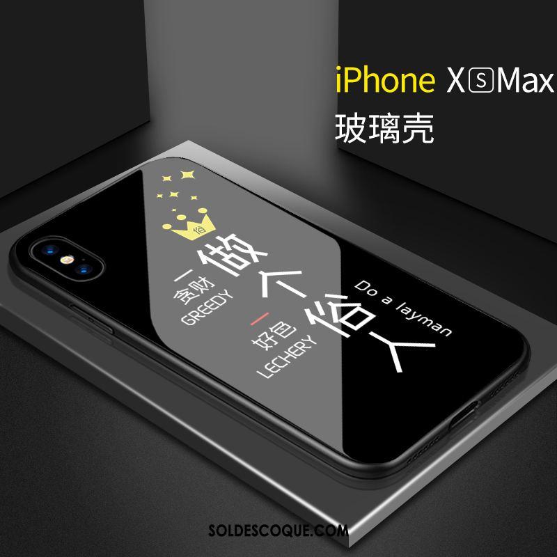 coque iphone de marque xs