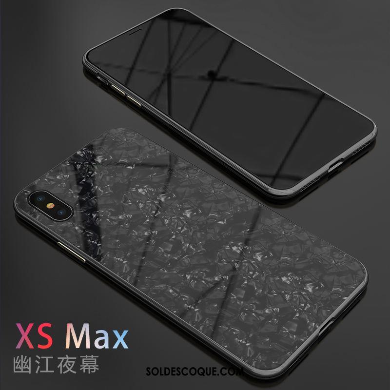 coque incassable pour iphone xs